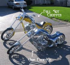 extreme scooters scorpion chopper lifan 200cc buy online