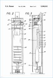 wall furnace gas valve wiring along glow warm heaters natural gas wall furnace wiring diagram wiring diagrams active wall furnace gas valve wiring along glow warm heaters natural gas
