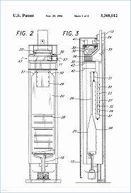 wiring diagram wall heater database wiring diagram williams wall heater wiring diagram