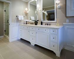 84 bathroom vanity double sink 2019 white semi modern bathroom vanity with double sinks and double