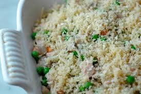 American Test Kitchen Turkey Turkey Tetrazzini But Im Hungry