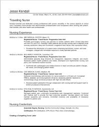 medical cv template doctor nurse jobs curriculum vitae registered nurse resume template free