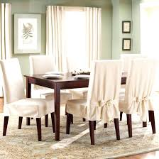 kitchen chair covers target. Precious Kitchen Chair Slipcovers Covering Chairs Dining Table  Teal . Covers Target