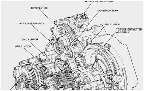 2002 honda civic engine diagram marvelous honda civic 1 8l 2006 2002 honda civic engine diagram marvelous honda civic 1 8l 2006 engine diagram honda wiring