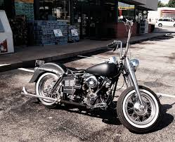 first shovelhead harley davidson forums