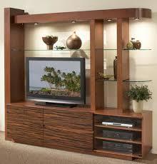 Small Picture Simple unique tv unit design home furniture lcd tv wall unit