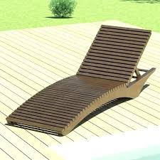 floating pool chairs luxury floating pool chairs about remodel small space decorating ideas with floating