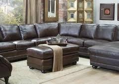 furniture salem oregon. Mor Furniture For Less Salem OR Throughout Oregon