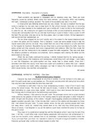 embarrassing moments essay my most embarrassing moment essay essay for students of high essay on my family short essay