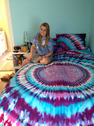 tie dye quilt cover australia have tie dye duvet cover twin tie dye duvet covers