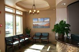dental office decorating ideas. Dental Office Decor   Ideas For Morale Booster /  Pictures Photos Designs . Dental Office Decorating Ideas E