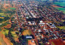imagem de Guaporema Paraná n-18