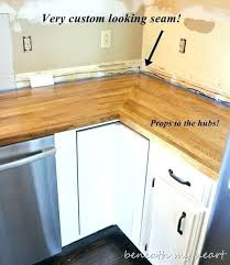 installing kitchen countertops laminate how removing and cabinets to remove old u without damaging elegant replacing kitchen