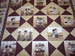 quilt panels on Pinterest | Panel quilts, Quilt and Quilt patterns ... & quilt panels on Pinterest | Panel quilts, Quilt and Quilt patterns Adamdwight.com