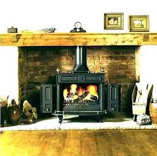 gas fireplace cost cost to install gas fireplace insert cost of wood burning stove gas insert gas fireplace