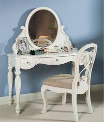 inspiring kid vanity table and chair with childrens vanity set australia vanities decoration
