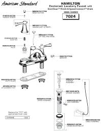 kohler faucet repair faucet manual bathroom sink drain parts of faucet manual kohler fairfax faucet repair kit