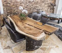 Esstisch Massivholz E6d5 Esstisch Massiv Nussbaum Dalvik Steve Mason