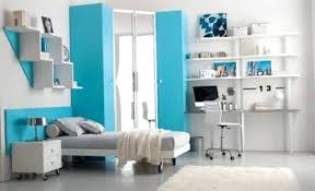 Cool Girl Teenage Bedrooms Bedrooms For Teenage Girls Cool Beds For