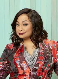 Bigger celebrity? Brandy or Raven-Symone | Lipstick Alley