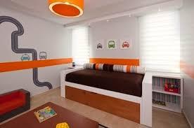 kids room paint ideasKids Room Paint Ideas for Both Sexes  Home Interior Design