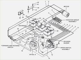 2001 club car ds wiring diagram squished me 2001 club car ds 48v wiring diagram wiring diagram club car golf cart wiring diagram 36 volt ezgo