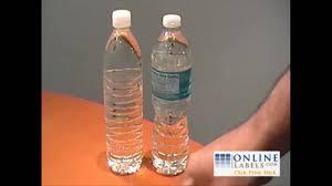 Creative diy personalized water bottle ideas Tumblers Create Your Own Personalized Water Bottle Labels Diy Youtube Create Your Own Personalized Water Bottle Labels Diy Youtube