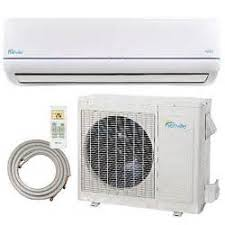 samsung split air conditioner wiring diagram images ductless mini split air conditioners senville