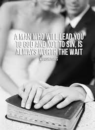 Christian Marriage Quotes And Sayings Best of Christian Marriage Quotes Sayings Christian Marriage Picture Quotes