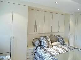 fitted bedrooms small rooms. Simple Bedrooms Built In Wardrobes For Small Bedrooms Fitted Bedroom Furniture Rooms  Imposing On Throughout Great Price Kitchens Wardrobe Ideas  Intended D