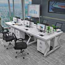 deck screen desk office furniture. deck screen desk office furniture staff and 4 simple computer table chair u