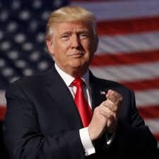 Image result for president trump