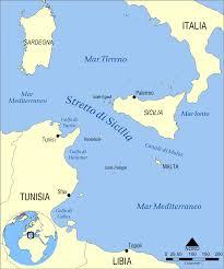 Lampedusa Nei Racconti Dei Pescatori Di Lino Psaila Adrian Grima