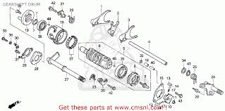 similiar honda trx 300 carburetor diagram keywords 1987 honda trx 250 wiring diagram as well 1986 honda trx200sx wiring