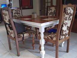 full size of chair fabulous centerpiece ideas for dining room table white leather uphostered chairs