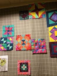 Gypsy Wife tips for putting together top | Crafts- Quilting ... & Gypsy Wife tips for putting together top Adamdwight.com