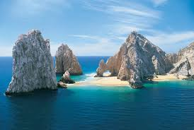 Image result for cabo san lucas photos