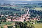imagem de Juscimeira Mato Grosso n-4