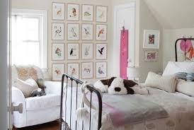 vintage bedroom decorating ideas for teenage girls. full size of bedroom:bedroom ideas vintage bedroom for teenage girls wainscoting dining decorating e