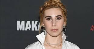 girls star calls out her dirtbag ex boyfriend s emotional abuse girls star calls out her dirtbag ex boyfriend s emotional abuse in a powerful