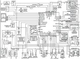 2007 dodge nitro engine diagram where to wiring diagrams for full size of vw wiring diagrams online alarm for cars car stereo dodge intrepid schematic new