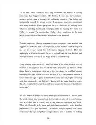 ged essay topics ged practice test essays cardiacthesisxfccom volunteering essay ged essay samples ayucarcom
