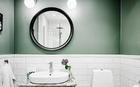 lighting ideas for bathroom. Lighting Ideas For Bathroom