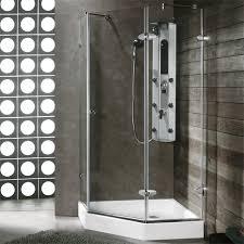 vigo 42 x 42 neo angle shower enclosure