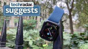 the best apple watch bands our pick of the great apple wearable straps techradar