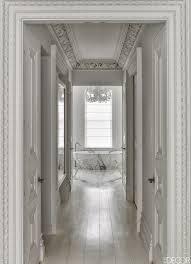 20 Instagram Home Design Ideas - 20 Best Rooms on Instagram
