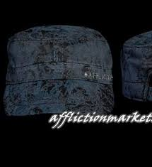 Affliction Womens Size Chart Master Military Hat Blk Affliction Fight Shorts Archaic
