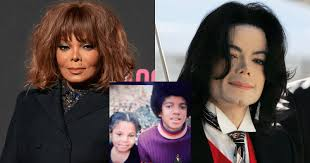 Janet Jackson Had a Strong Bond With Michael Jackson Since Childhood | His  Death Haunts Her Every Single Day