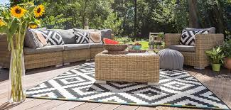 new ideas furniture. Garden Furniture Trends 2019 New Ideas E