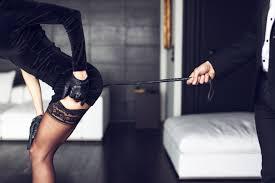 Intimacy Advisor 5 Sex Toy Myths